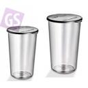 BAMIX Set pohárov 450.002