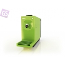 Cremesso Uno Apple Green 1000255
