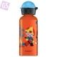 SIGG nápojová detská fľaša motív - FIRE 0.4 L kód 8320.20