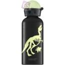SIGG nápojová detská fľaša PRIMEVAL GLOW 0.4 L kód 8262.60