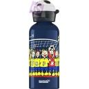 SIGG nápojová detská fľaša FOOTBALL CLUB 0.4 L kód 8323.20
