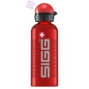 SIGG SIGGNATURE RED 0.6L 8324.20