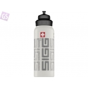 SIGG WMB SIGGNATURE WHITE 1.0L 8324.40