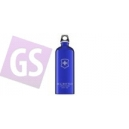 SIGG SWISS EMBLEM DARK BLUE 1.0L 8316.10