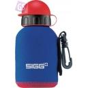 SIGG Termoobal na fľašu Neoprene Kids 0,3 l  7106.40