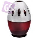 Lampe Berger EGG vínová 270 ml/115 mm 4362